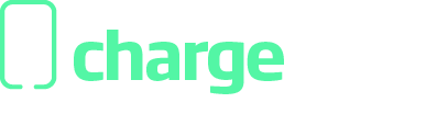 ChargePump - power to the people